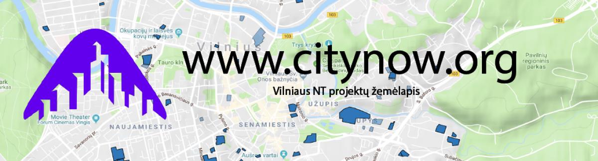 www.citynow.org